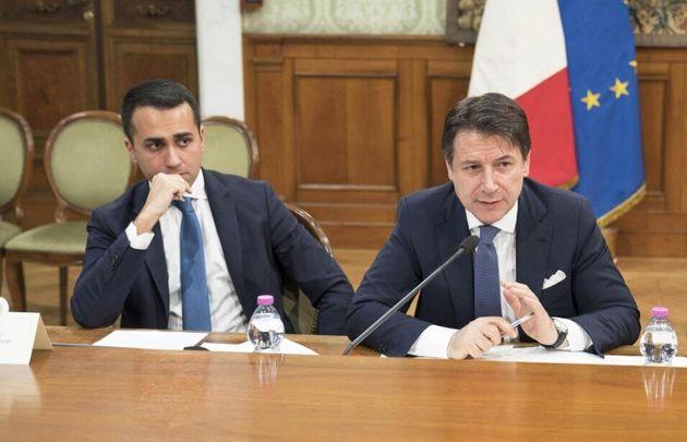 Rallentare la Lega sulle Autonomie  Stasera tavolo a P  Chigi