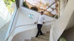 Mirazur, 1er établissement français élu meilleur restaurant du