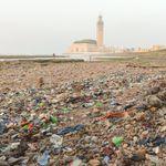 À Casablanca, la gestion déléguée de la propreté soumise à