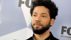 Chicago Police Release Nearly 70 Hours Of Video In Jussie Smollett
