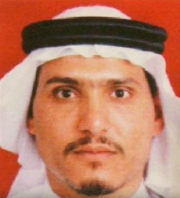 Συνελήφθη ο αρχηγός του Ισλαμικού Κράτους της Υεμένης Αμπου Οσάμα αλ