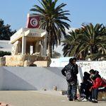 La Tunisie est le deuxième pays le plus déprimé de la région MENA, selon cette