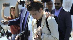 L'Italia dovrà risarcire Amanda Knox per aver violato il suo diritto alla difesa: la decisione definitiva della