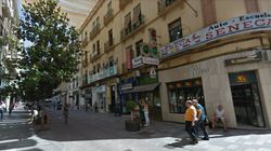 PP y Cs recuperan el callejero franquista nada más aterrizar en el Ayuntamiento de