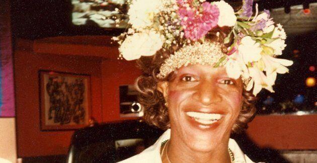 Em julho de 1992, Marsha foi encontrada morta no rio Hudson, em Nova