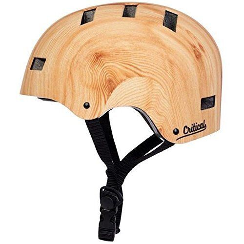 10 Of The Best Adult Bike Helmets On Amazon That Are