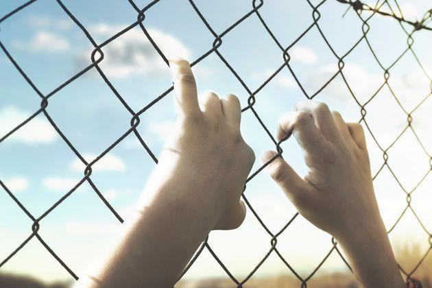Détention des enfants migrants aux É-U: un haut responsable