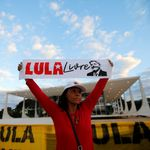 Contra Moro, PT aposta em apoio da opinião pública para pressionar STF em