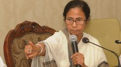 Now, BJP Says Mamata Banerjee Is Turning Bengal Into 'West