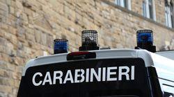 Cento arresti per Camorra. Il pm:
