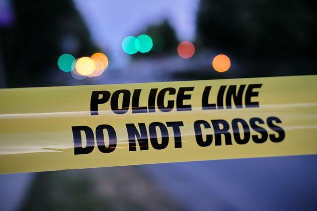 법원이 사귀는 여성 살해한 27세 남성 박모씨에게 무기징역을