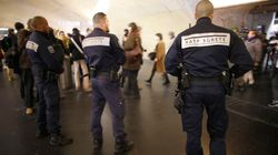 La radicalisation est marginale dans les services publics, malgré des