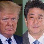 """G20大阪サミット、安倍首相の""""外交手腕""""を交渉のプロが読み解くと…"""