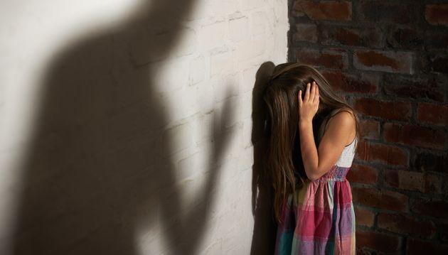 """Il dramma di una 15enne di Sassari: """"Quello"""