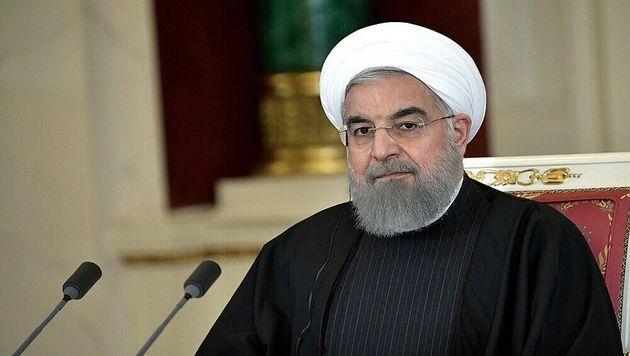 Nucléaire: l'Iran veut s'affranchir encore davantage de l'accord, la surenchère se