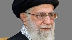 이란이 미국의 제재에 반발하며 외교를 '영원히 닫는' 조치라