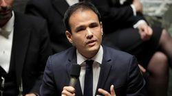 Ce secrétaire d'État défend une mesure que Macron jugeait fasciste en