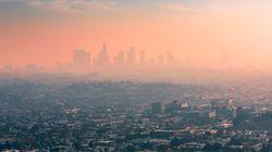 Για κίνδυνο «κλιματικού απαρτχάιντ» μεταξύ πλουσίων και φτωχών προειδοποιεί ο