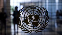 India's Candidature For Non-Permanent UNSC Seat Backed By 55 Countries, Including