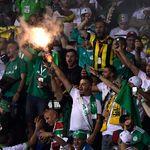CAN 2019 : Les autorités égyptiennes expulsent trois supporters