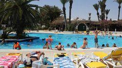 Les attentats en Tunisie frappent aussi un tourisme en