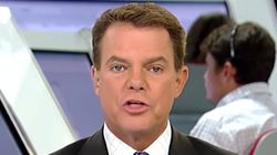 Shep Smith Delivers Scathing Fact-Check Of Trump's Migrant Children