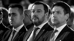 Per l'Italia 6 anni di procedura per debito: ma c'è l'ipotesi rinvio (di A.