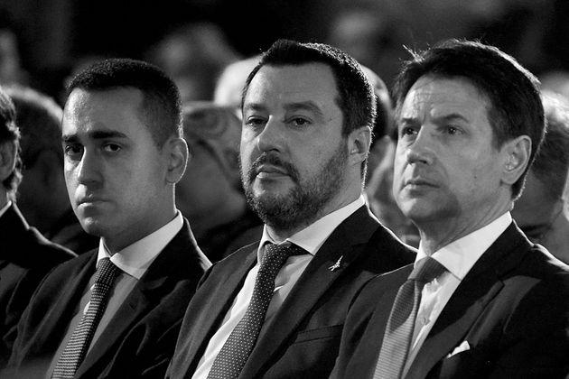 Per l'Italia 6 anni di procedura per debito: ma c'è l'ipotesi