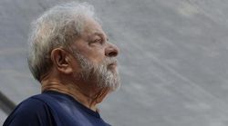 Lula rimane in