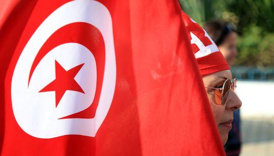 Tunisie: Une démocratie dans la