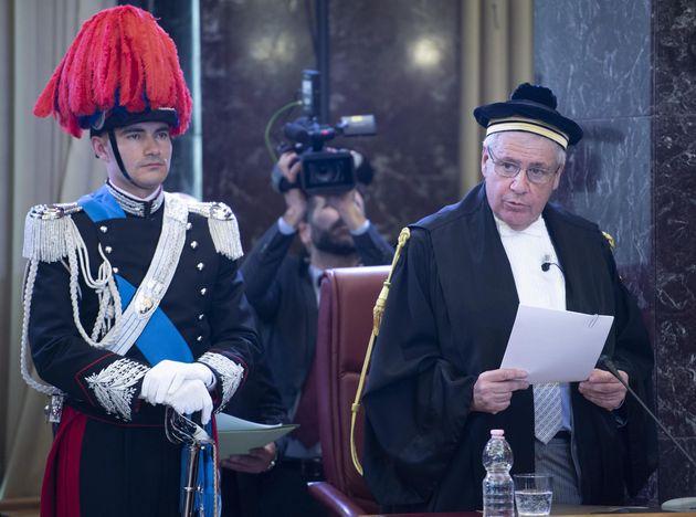 Corte dei Conti avverte sulla flat tax: