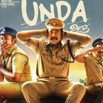 Mammootty-Starrer 'Unda' Could Have Been The Anti-'Kabir
