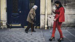 BLOG - A Paris, il faut sortir la vieillesse du