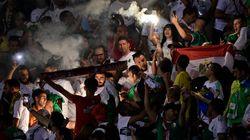 CAN 2019 : de nombreux supporters algériens privés du choc Algérie -