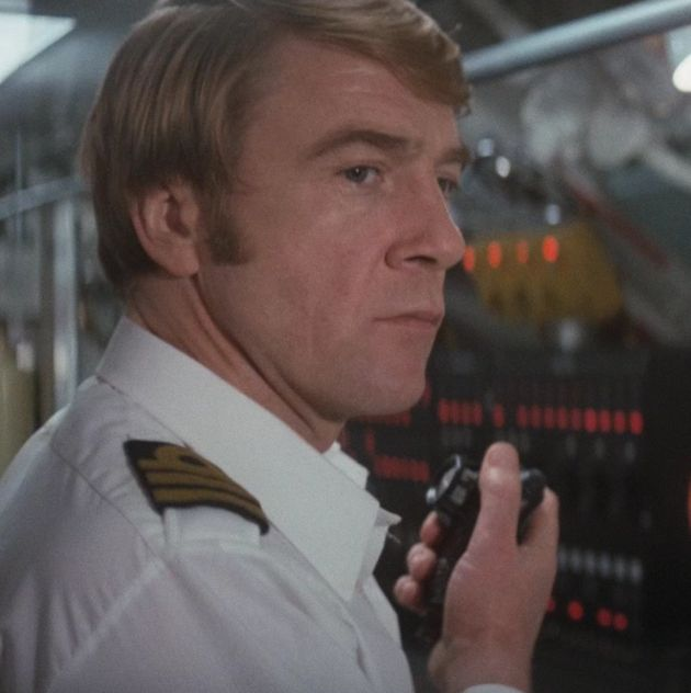 Bryan Marshall Dead: James Bond And The Long Good Friday Actor Dies, Aged 81