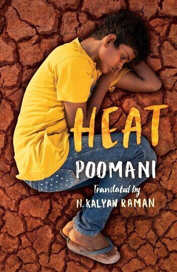 Book Review: Poomani's 'Heat' Delves Into Caste Resistance, Masculinity And Familial
