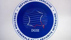 Un commandant de la DGSI mis en examen pour viol et détention d'images