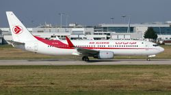 Air Algérie va acheter 6 nouveaux