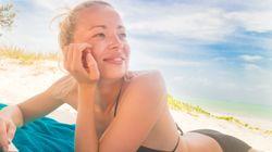 El bikini que vale 1,20 euros se agota en horas y despierta la indignación de las redes