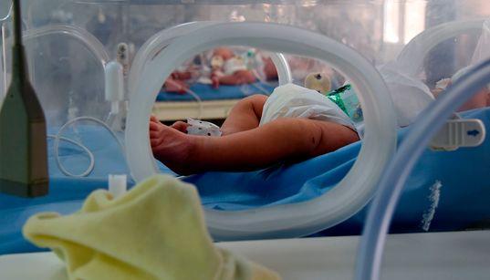 6 nouveau-nés morts à Nabeul: Ce que l'on
