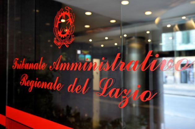 Post terremoto, il Tar del Lazio dà ragione ai Comuni previd