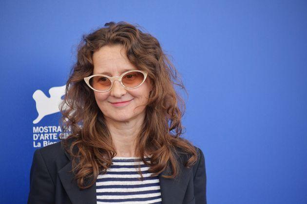 76ο Διεθνές Φεστιβάλ Κινηματογράφου Βενετίας: Η Λουκρέσια Μαρτέλ, πρόεδρος της κριτικής