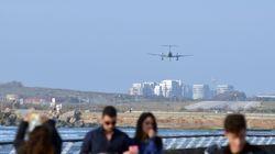 Μυστηριώδη προβλήματα στο GPS εντός του ισραηλινού εναέριου