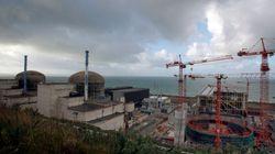 Tutta la filiera nucleare francese è a rischio per otto saldature