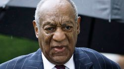 Bill Cosby fait appel de sa condamnation pour agression