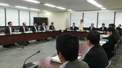 野田市10歳児虐待死「DVによる子へのリスク評価できず」プロジェクトチームが中間まとめを公表