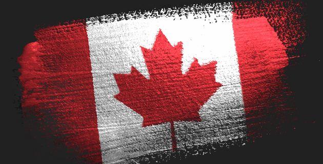 Une fête du Canada au goût amer pour les Premières