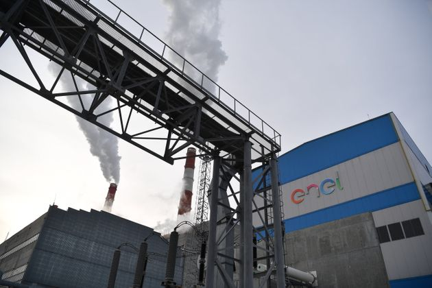 Contrat gazier algéro-italien: renouvellement pour dix ans à raison de 3 milliards