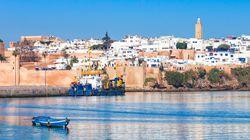 Rabat grimpe dans le classement des villes où la vie est la plus chère pour les