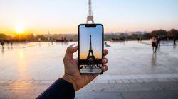 Il turismo del selfie e la sostenibilità che diventa